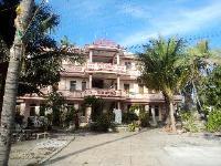 Khách sạn Song Hiền