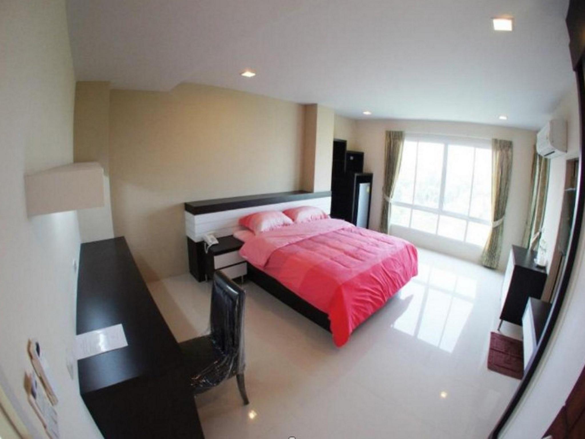 kamonthara apartment