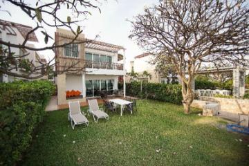 Villas privées à Simantra Cha am