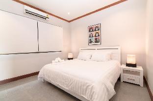 Thailand Resort Hotel, Hua Hin