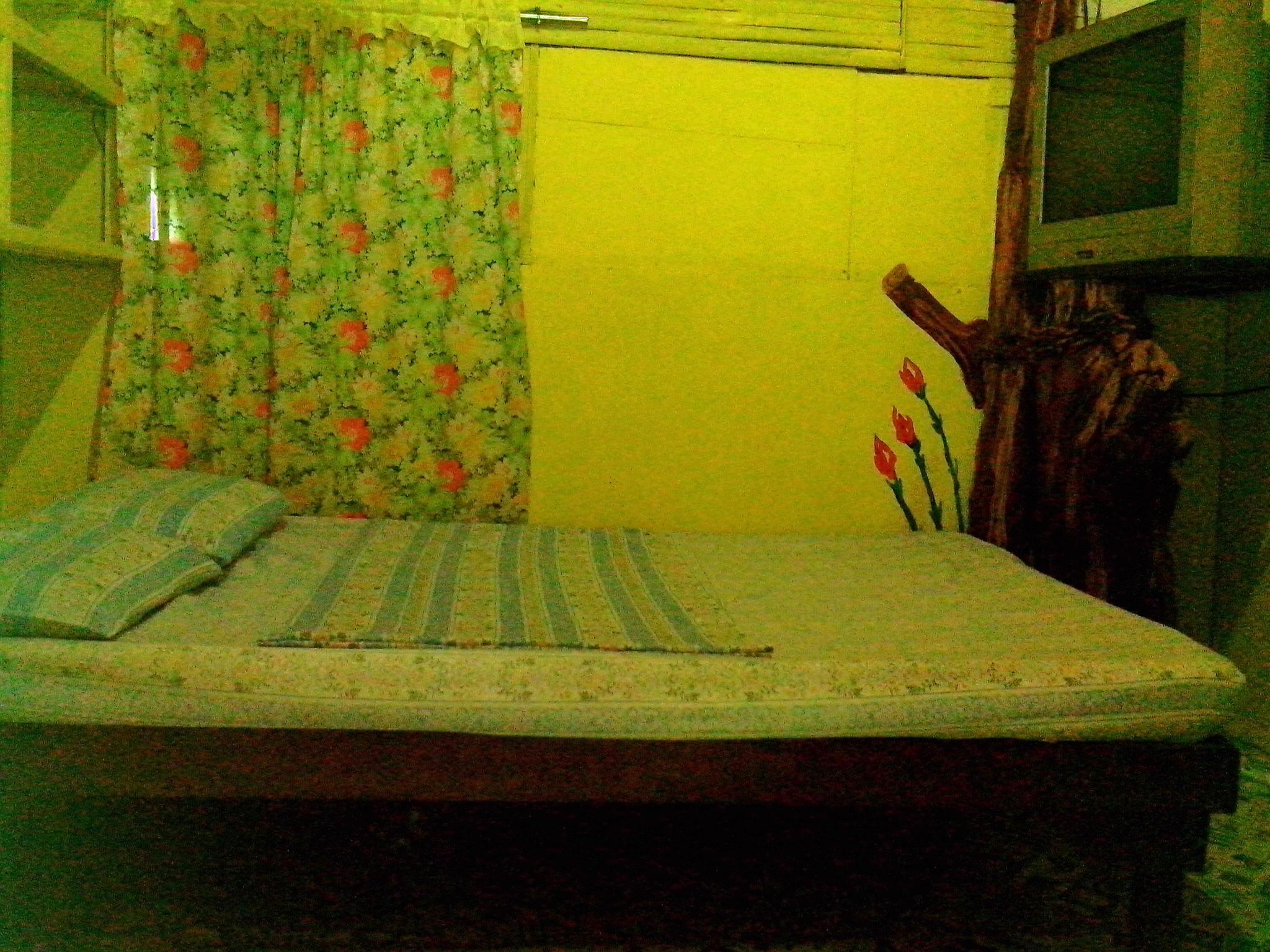 818 Lodging House, Pagsanjan