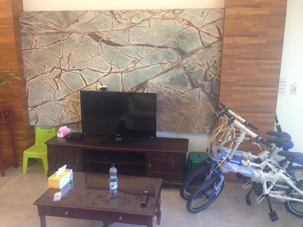 Best Choice Bed and Breakfast, Yilan