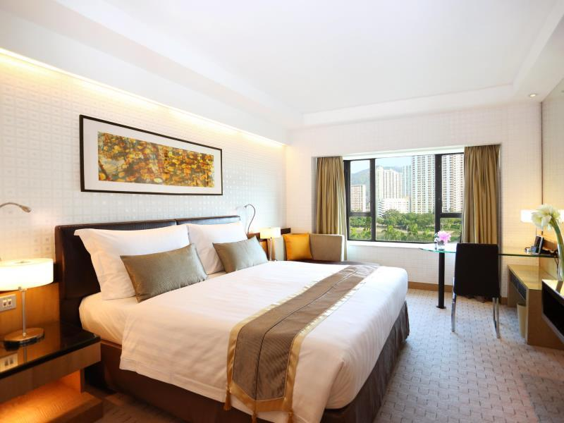 Booking.com: Hotels in Hong Kong. Book your hotel now!