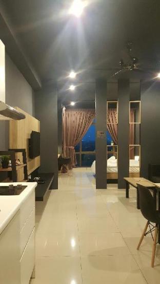 [6]Studio Homestay@Parc Regency JB, Johor Bahru