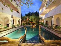Gudi Boutique Resort