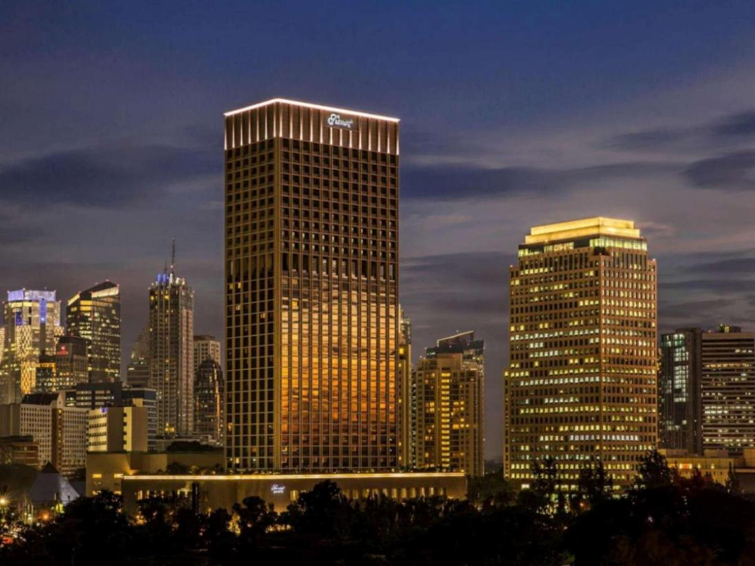 10 Best Jakarta Hotels: HD Photos + Reviews of Hotels in
