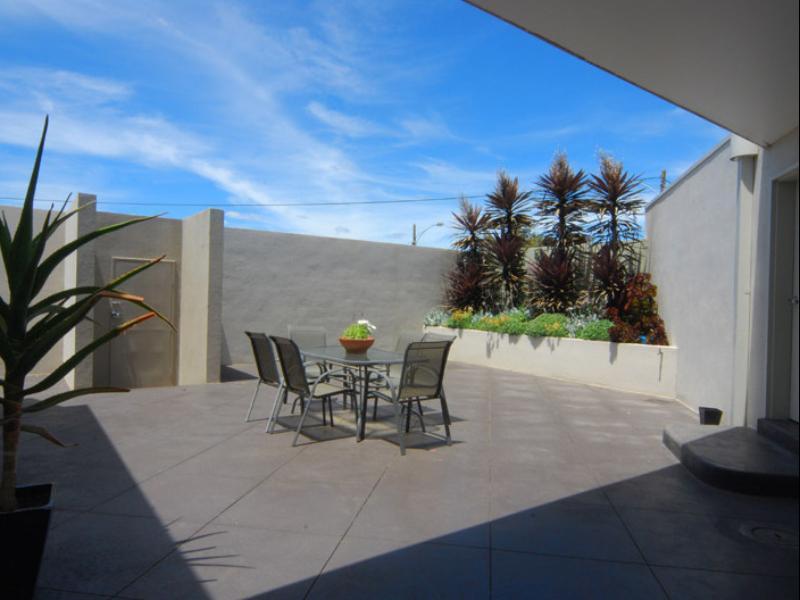 Courtyard Complex Serviced Apartments, Gr. Bendigo - Central