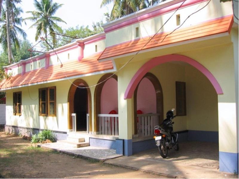 Elainn Ayurveda, Thiruvananthapuram