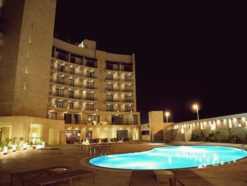 Oryx Hotel Aqaba, Aqaba
