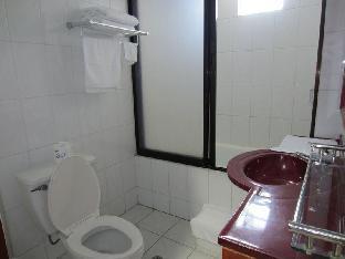 S & C スイート ホテル & アパートメント
