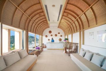 Bandara Villas Phuket