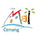 Mai Chenang Inn