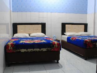 Hotel Made Bali Bali Hotel Price Address Reviews