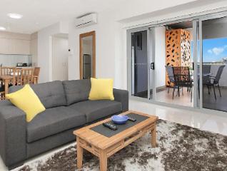 Ramada Suites Zen Quarter