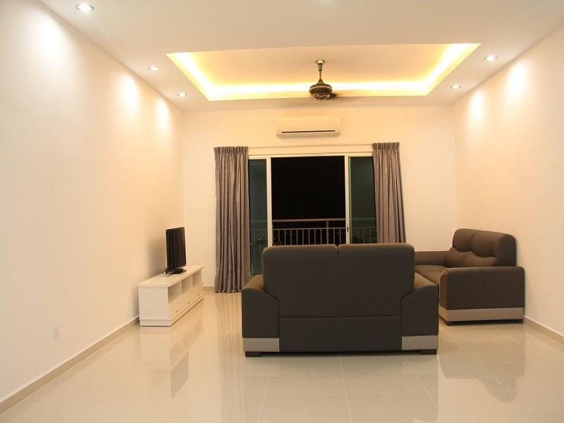 228 Vacation Home Bayan Baru