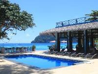 Phi Phi Long Beach Resort and Villa