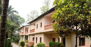 Chitwan Paradise Hotel Chitwan 1 1 8 Price Address Reviews