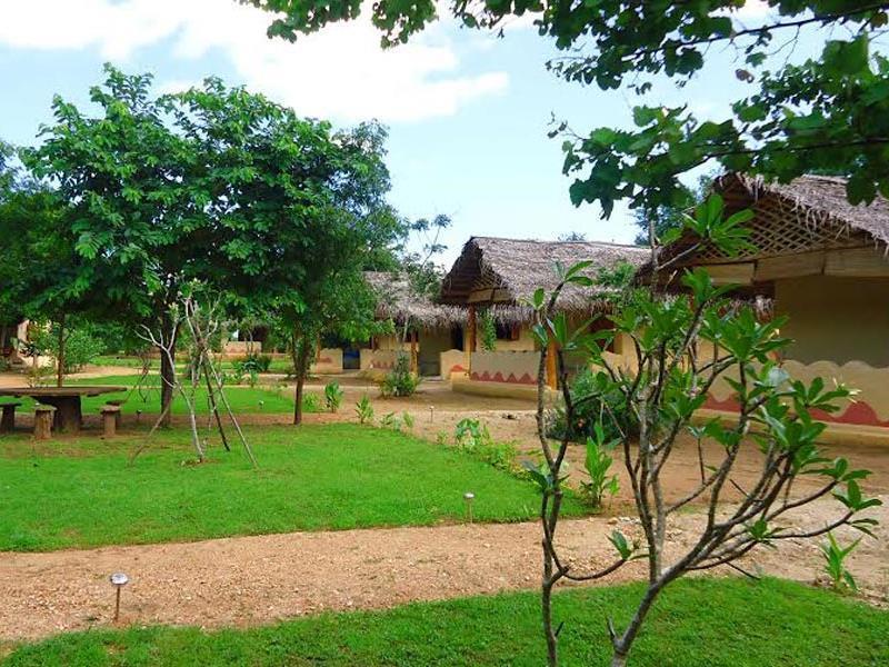 Horiwila Village Gamigedara, Palugaswewa