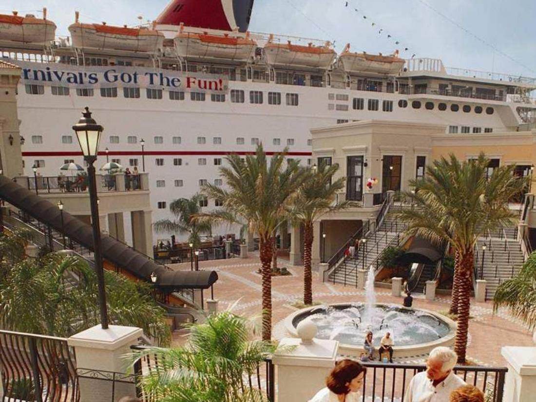 Best Price On Hilton Garden Inn Tampa East Brandon In Tampa Fl Reviews