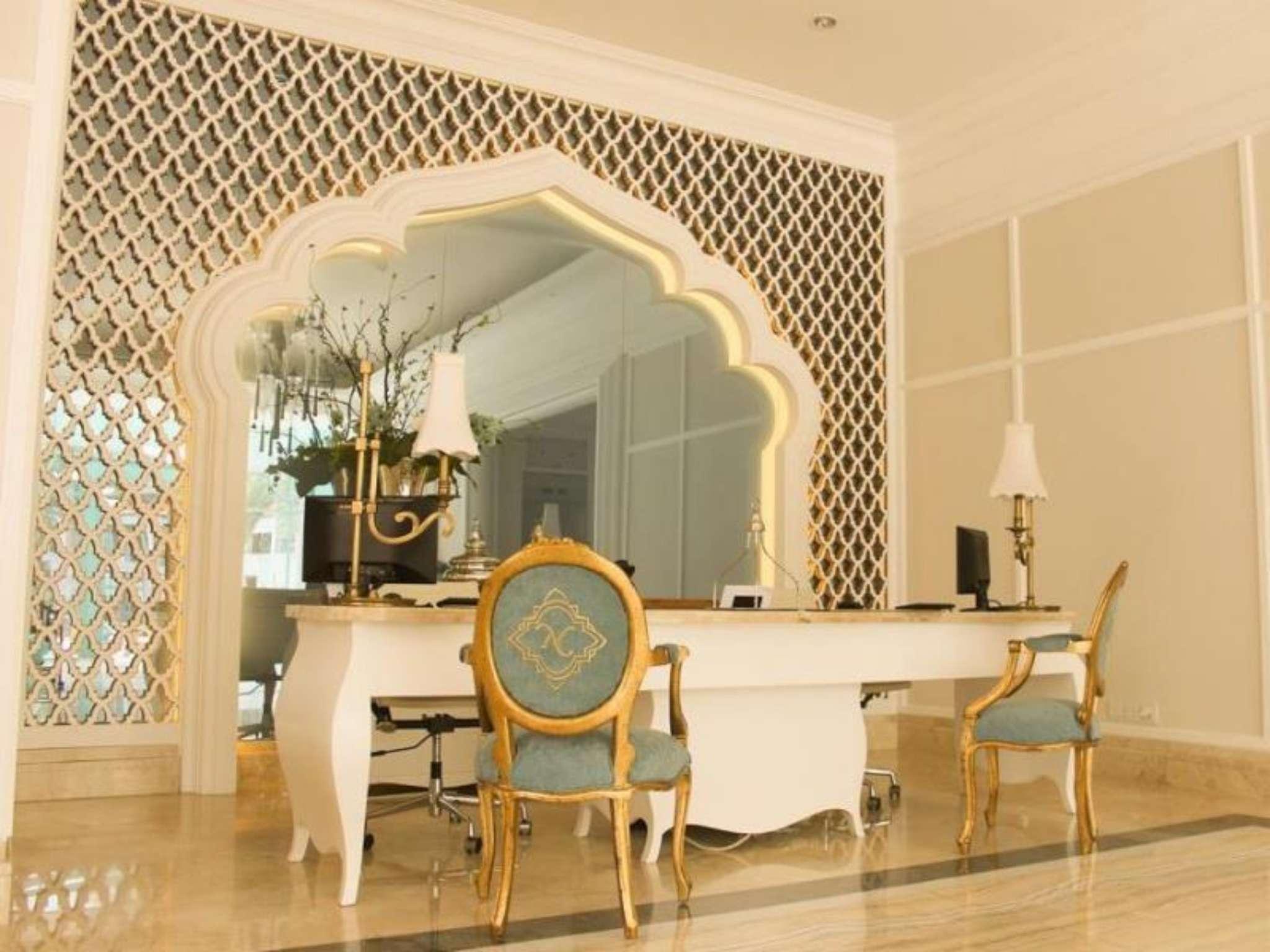 Noor Boutique Hotel Bandung