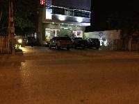 Minh Nhi Hotel