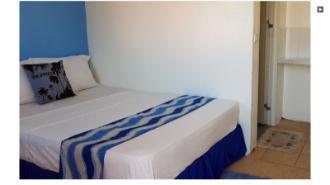 Malapascua Blue Water & Dive Resort