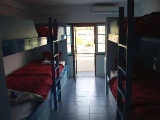 Koh Samui Hostel - Koh Samui