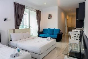 Gurney Mansion Holiday Home, Pulau Penang