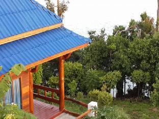 Esmeralda View Resort, Ko Yao District