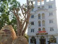 Khách sạn Gold Beach