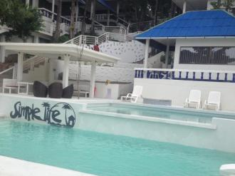Simple Life Talay and Divers Resort