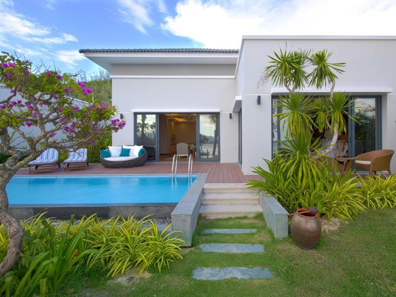 Best Price On Vinpearl Nha Trang Bay Resort Villas In Nha Trang Reviews