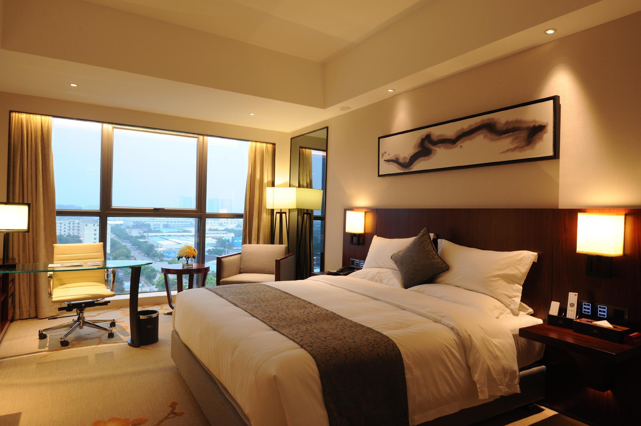 homewisehotel, Foshan