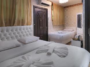 ディヤール ホテル