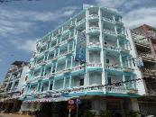 Khách sạn Minh Tài
