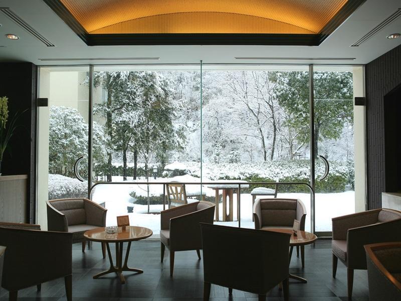 暖陽日式旅館(Ryokan