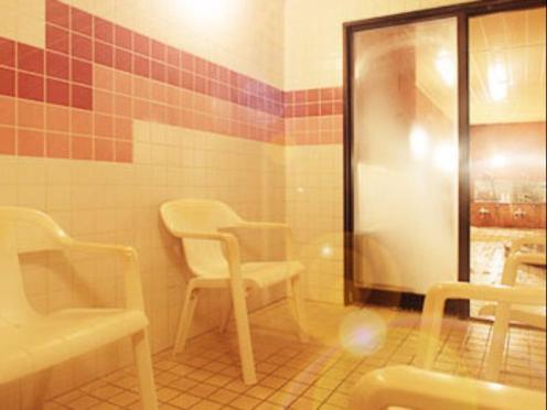 帯広天然温泉 ふく井ホテル