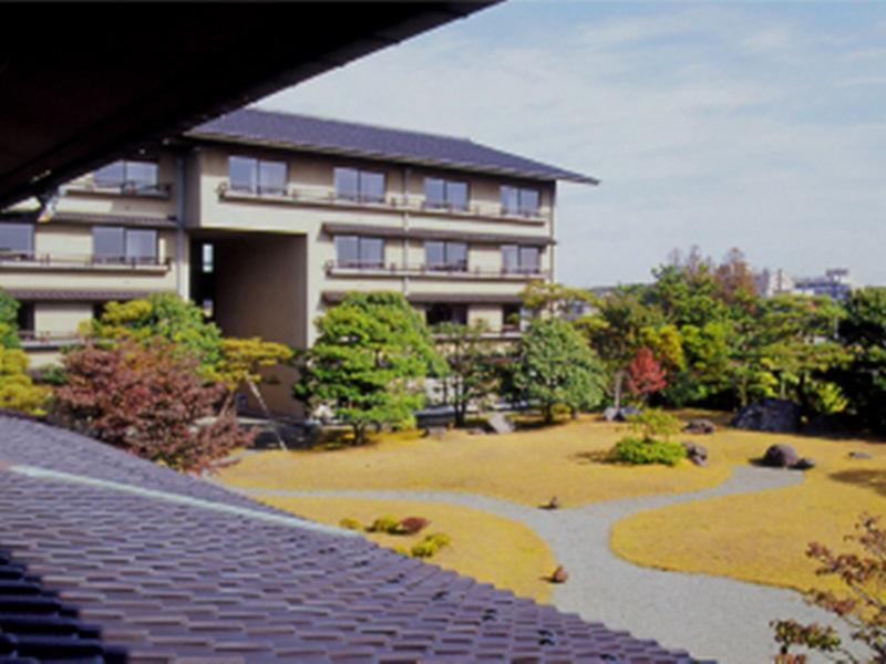 Taiheikaku, Awara