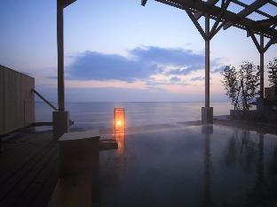 晴の棟 和洋室 スタンダード(温泉付き)