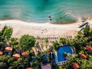 New Star Beach Resort - Koh Samui