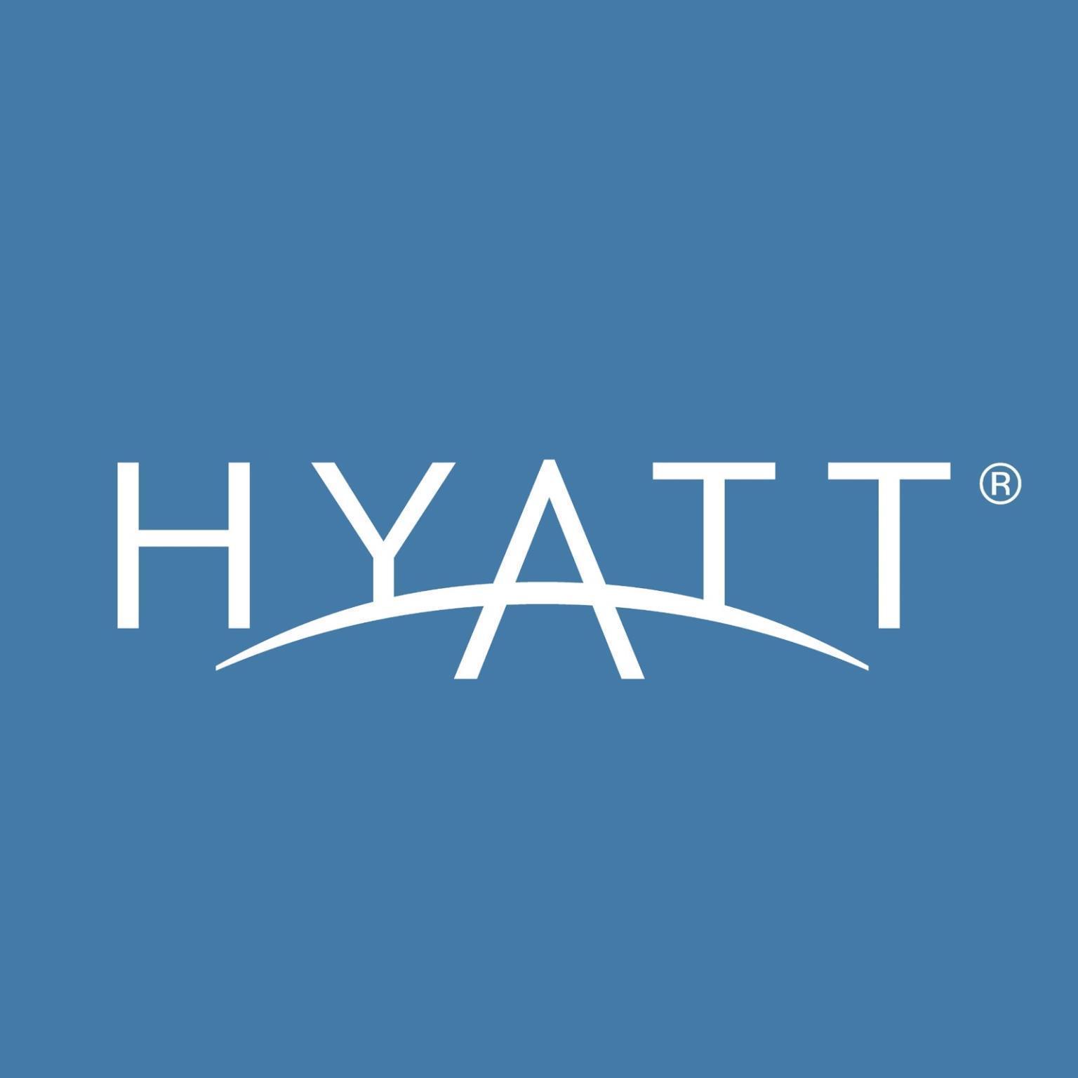 Hyatt Place Yerevan,