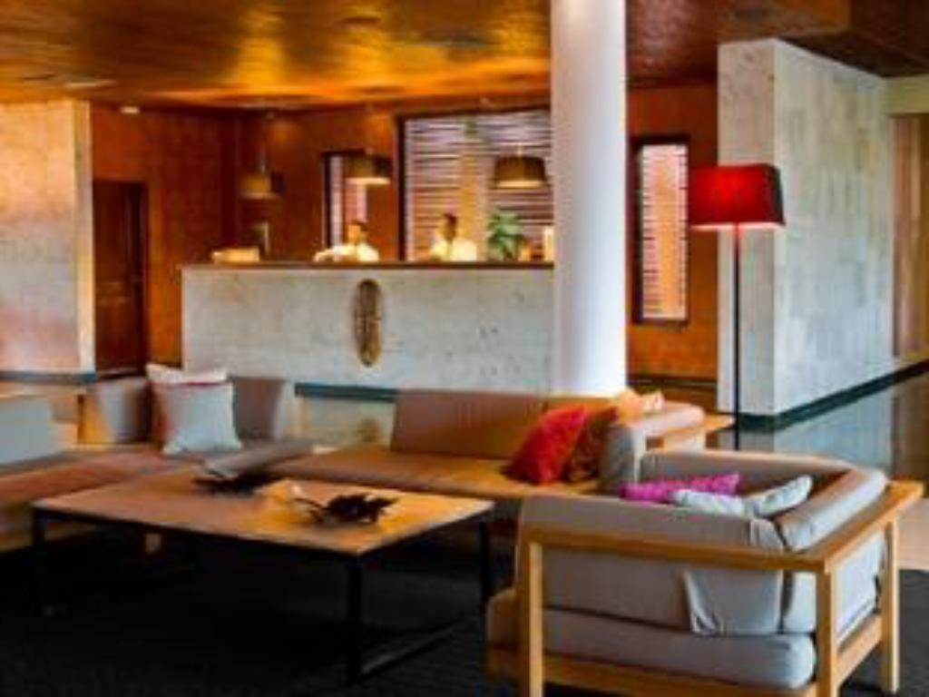 Best Price On Catalonia Royal Bavaro All Inclusive In Punta Cana Reviews