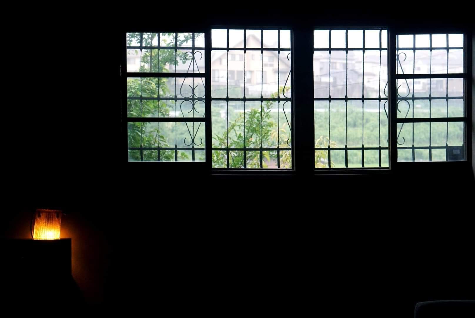 Guesthouse Kanon, Ikoma