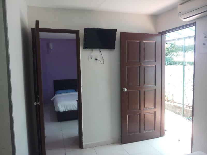 Hotel Tengkera Melaka in Malaysia