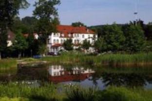 Hotel mD-Hotel Gallus, Eichstätt