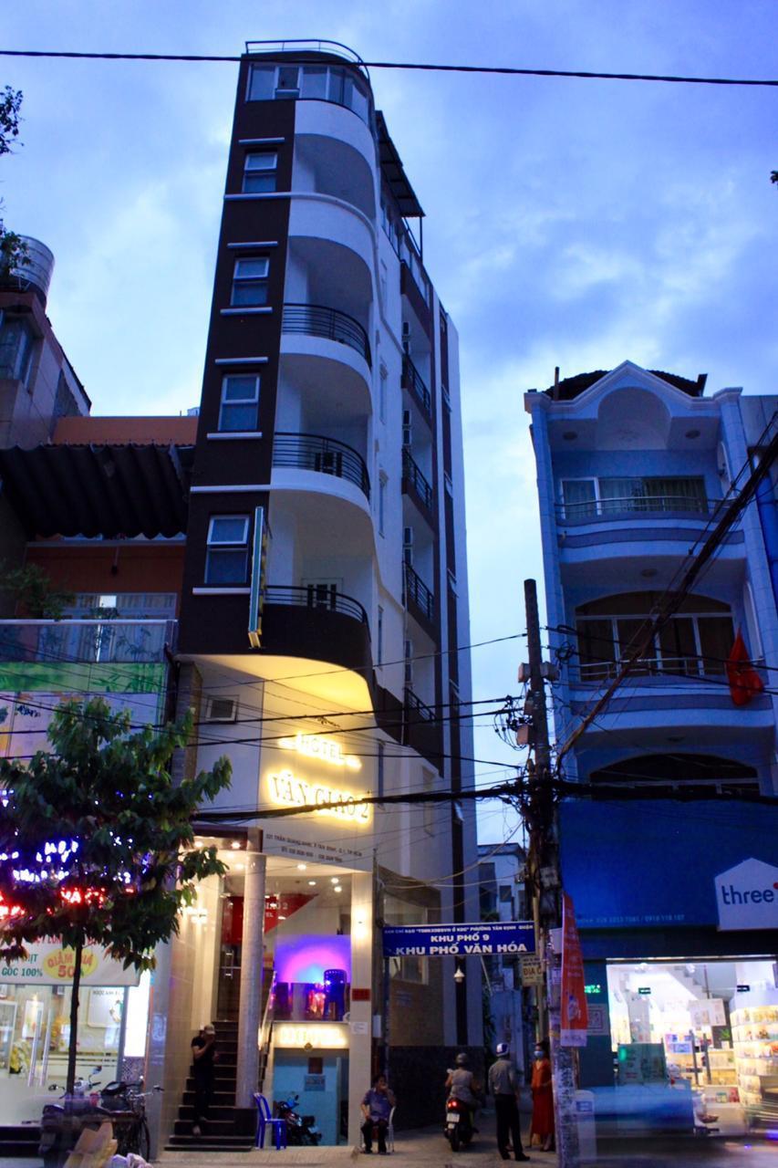 RedDoorz Plus @ Tran Quang Khai Street, Quận 1