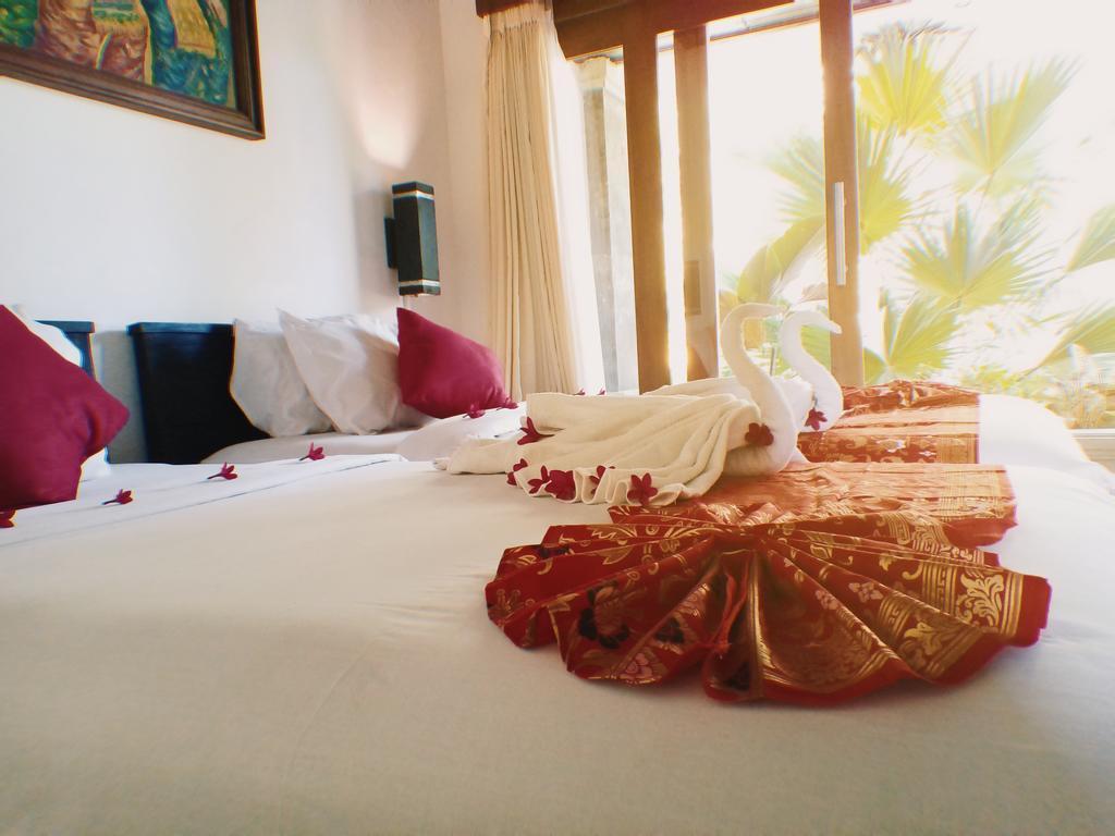 The Galuh Pekutatan Hotel, Jembrana