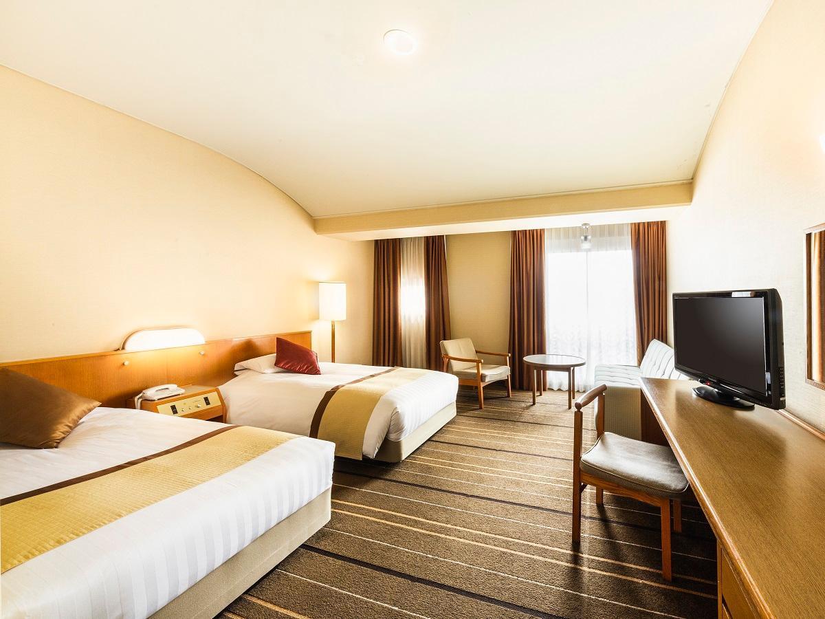 Senri Hankyu Hotel Osaka, Toyonaka