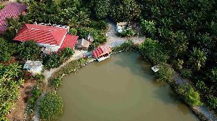 Wang Pla Guesthouse & Fishing Park, Tha Maka