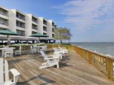 Best Price On Sailport Waterfront Suites In Tampa Fl Reviews .